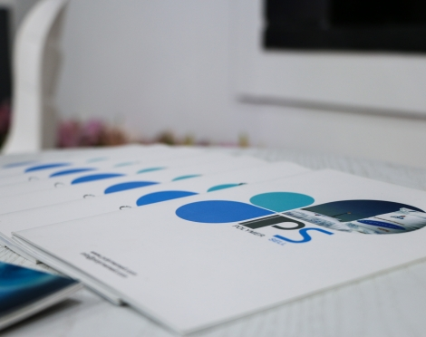 ICIS REPORTS (5 October 2019)